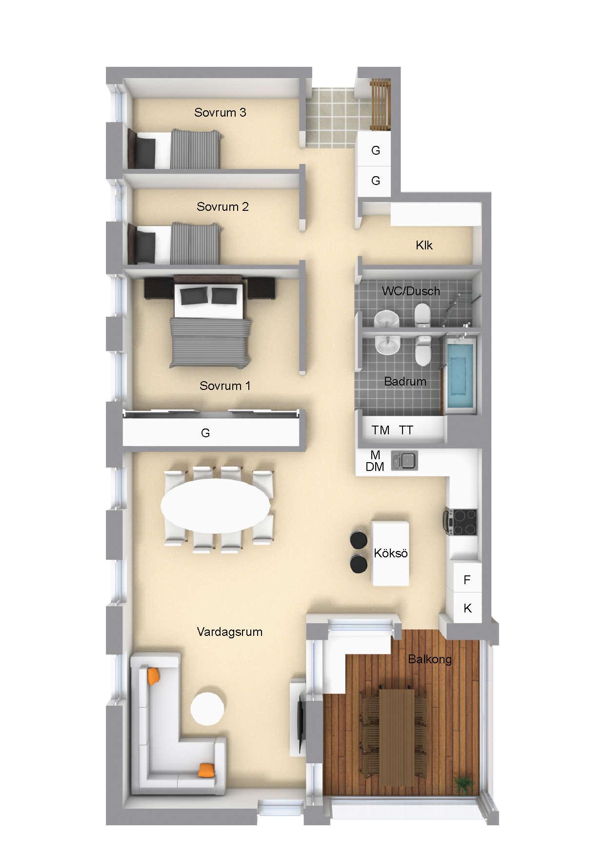 Beckombergavägen 213   erik olsson fastighetsförmedling